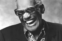 Georgia apolgizes Ray Charles