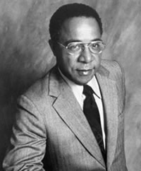 Alex Haley Pulizter Prize
