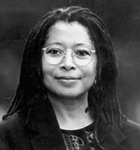 Alice Walker Pulitzer Prize