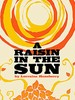 Raisin in the Sun opens